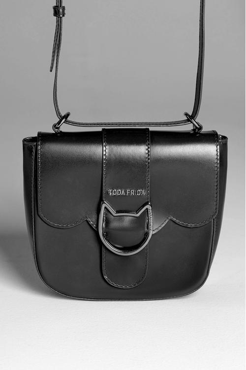 Bolsa-de-Couro-TF-Vintage-Black--1