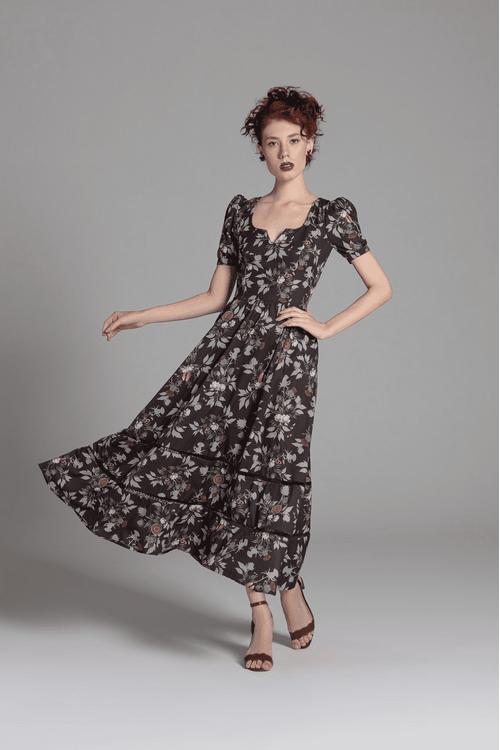 Vestido-Super-Midi-Claire---1
