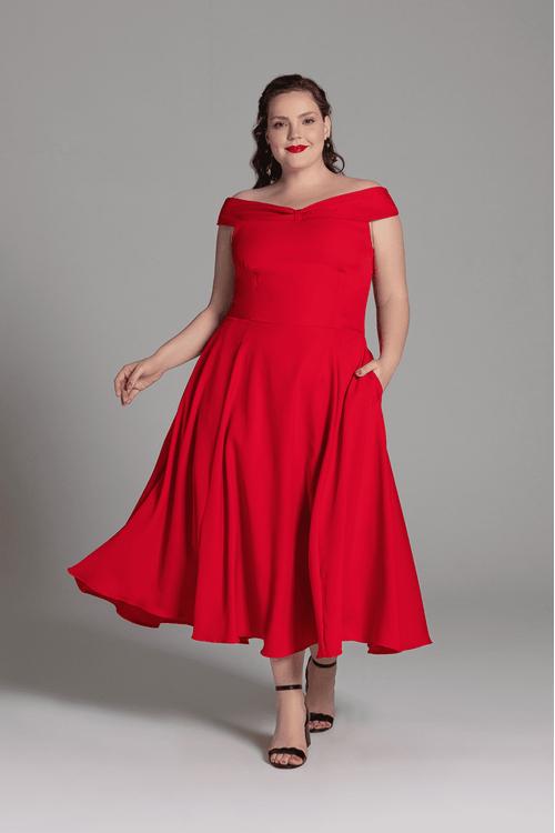 Vestido-Super-Midi-Mrs-Maisel-II---1