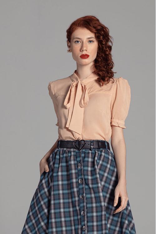Camisa-Meg-March---1