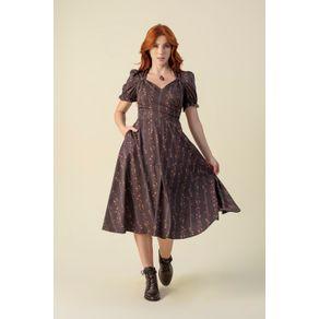 Vestido-Midi-Elizabeth-Bennet-1