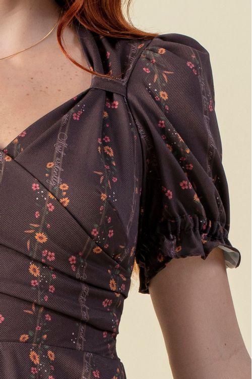 Vestido-Midi-Elizabeth-Bennet-3