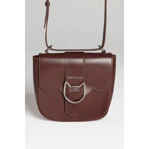 Bolsa-de-Couro-TF-Vintage-Brown-1