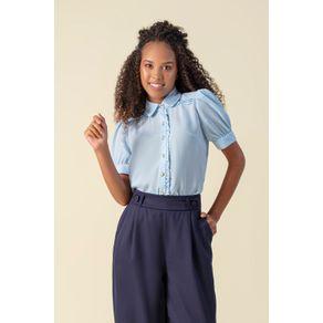 Camisa-Juliet-1