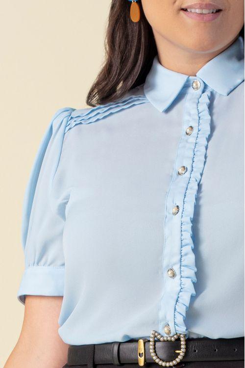 Camisa-Juliet-3
