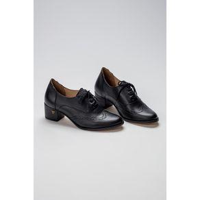 Oxford-Claire-Black-1