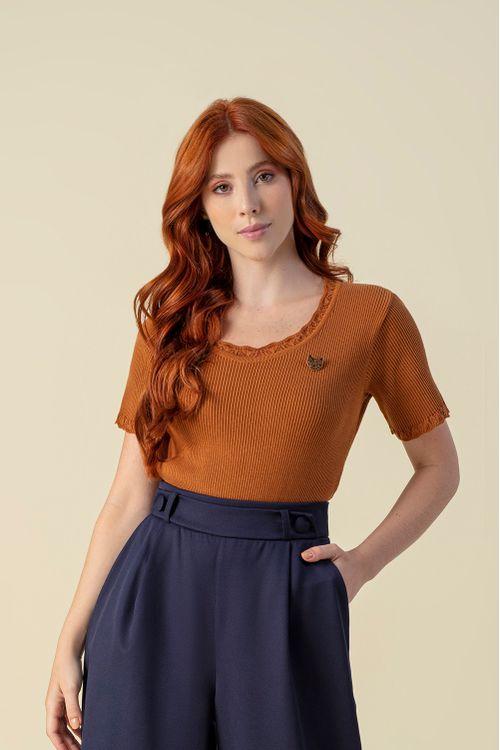 Blusa-de-Tricot-Pantone-Fall-Leaf-1