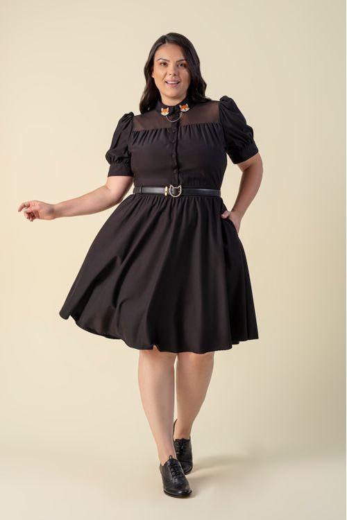 Vestido-Chanel-Raposices-1