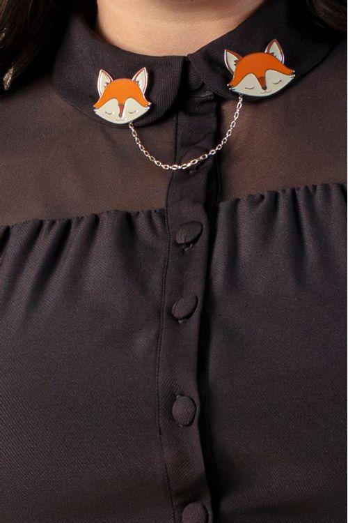 Vestido-Chanel-Raposices-3