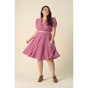 Vestido-Chanel-Jane-Bennet-1