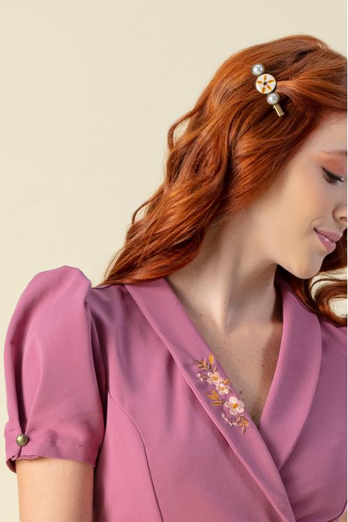 Vestido-Chanel-Jane-Bennet-3