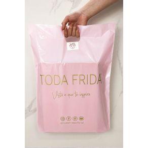 Kit-Presente-Toda-Frida