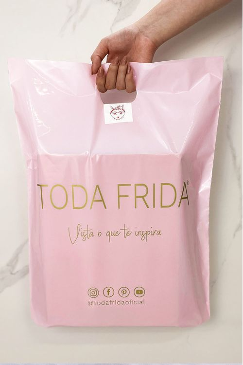 Kit-Presente-Toda-Frida