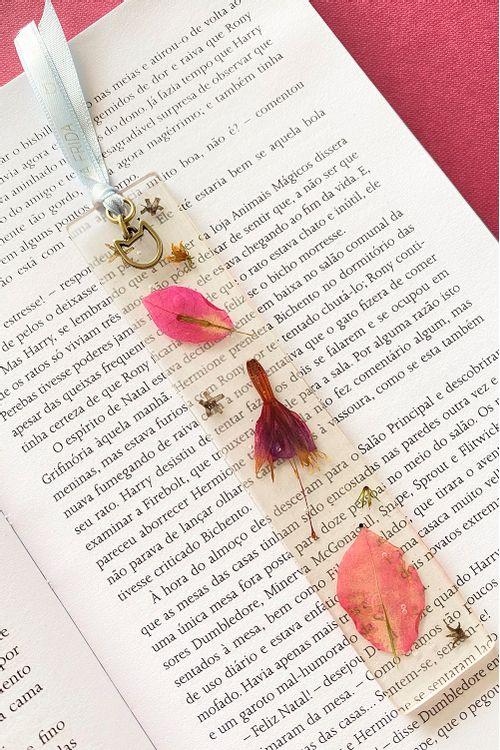 BRINDE--Marca-paginas-botanico-Aloe---TF