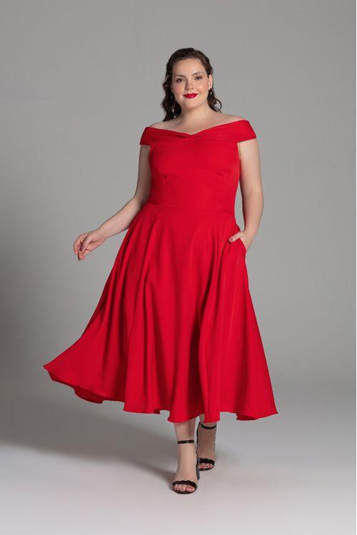 Vestido-Super-Midi-Mrs-Maisel-II-1