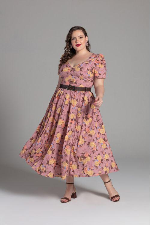 Vestido-Super-Midi-Emma---Toda-Frida---1