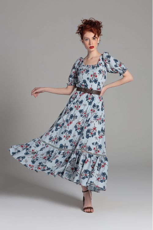 Vestido-Super-Midi-Alma-Selvagem-Toda-Frida-1