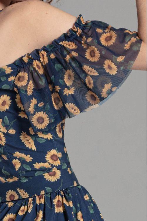 Vestido-Midi-Girassois-de-Van-Gogh-II-Toda-Frida-3