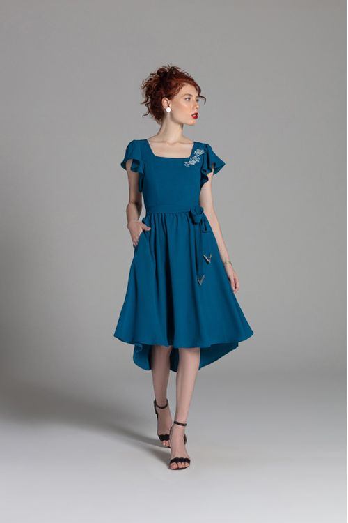 Vestido-Maria-Antonieta-Toda-Frida-1