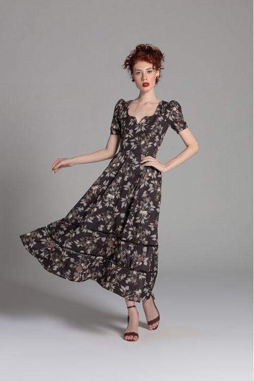 Vestido-Super-Midi-Claire-Toda-Frida-1