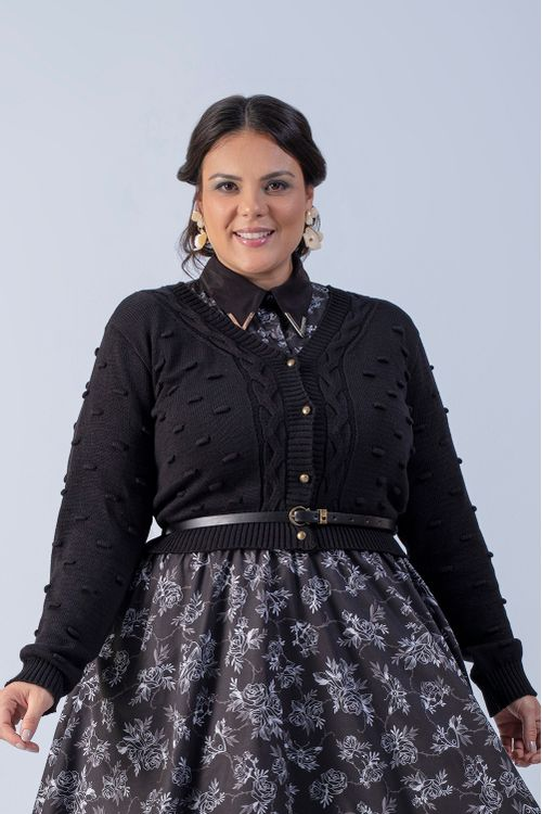 Casaqueto-Amelie-Black-Toda-Frida-1