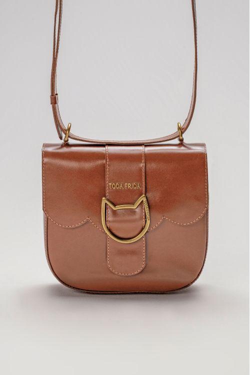 Bolsa-de-Couro-TF-Vintage-Caramel-Toda-Frida-1