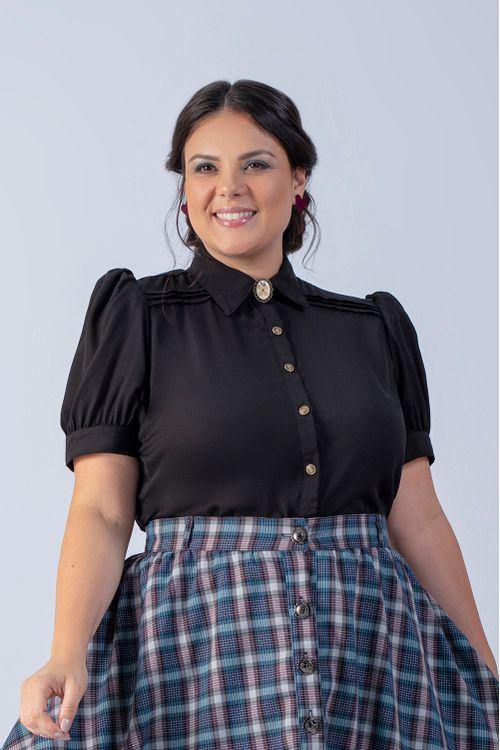 Camisa-Cathy---Broche-Toda-Frida-1