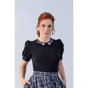 Blusa-Wandinha-Toda-Frida-1