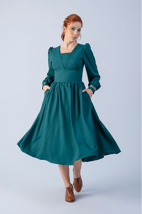 Vestido-Midi-Eowyn-1