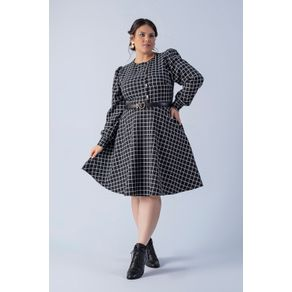 Vestido-Chanel-Abraco-Quentinho-II-Toda-Frida-1