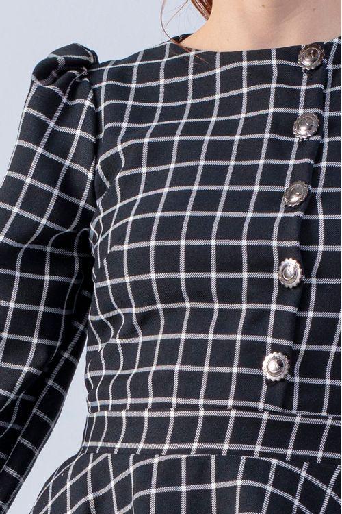 Vestido-Chanel-Abraco-Quentinho-II-Toda-Frida-3