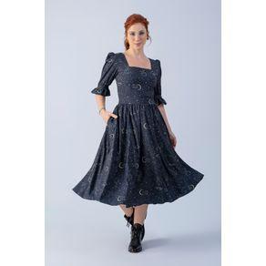 Vestido-Midi-Constelacoes-Fofas---Brinco-Toda-Frida-1