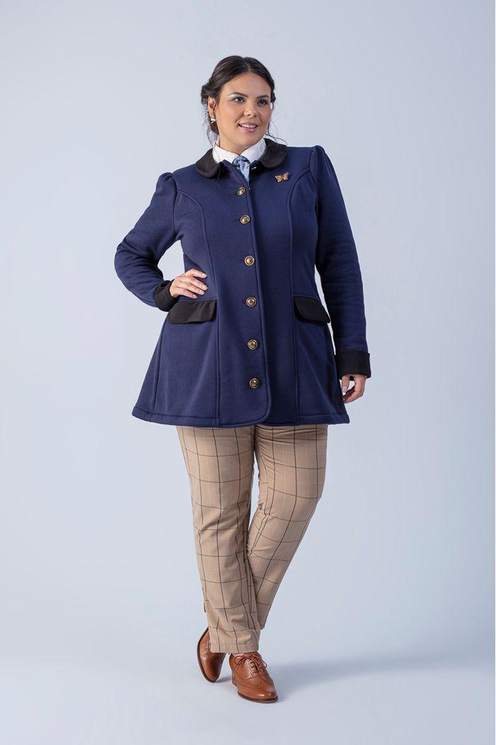 Casaco-de-Moletom-Anne-Blue-Toda-Frida-1