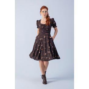 Vestido-Chanel-Fly-Me-To-The-Moon-Toda-Frida-1