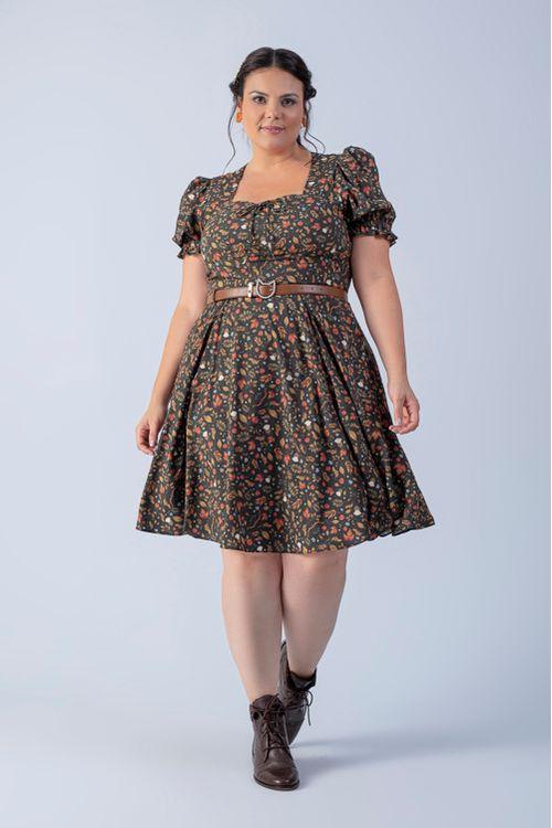 Vestido-Chanel-Merida-II-Toda-Frida-1
