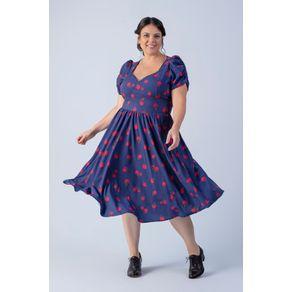Vestido-Midi-Amelie-Toda-Frida-1