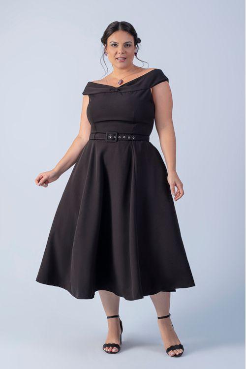 Vestido-Super-Midi-Emily-In-Paris-Toda-Frida-1
