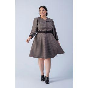 Vestido-Chanel-Jane-Eyre-Toda-Frida-1