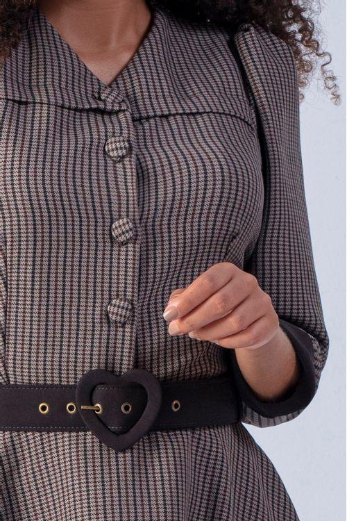 Vestido-Chanel-Jane-Eyre-Toda-Frida-3