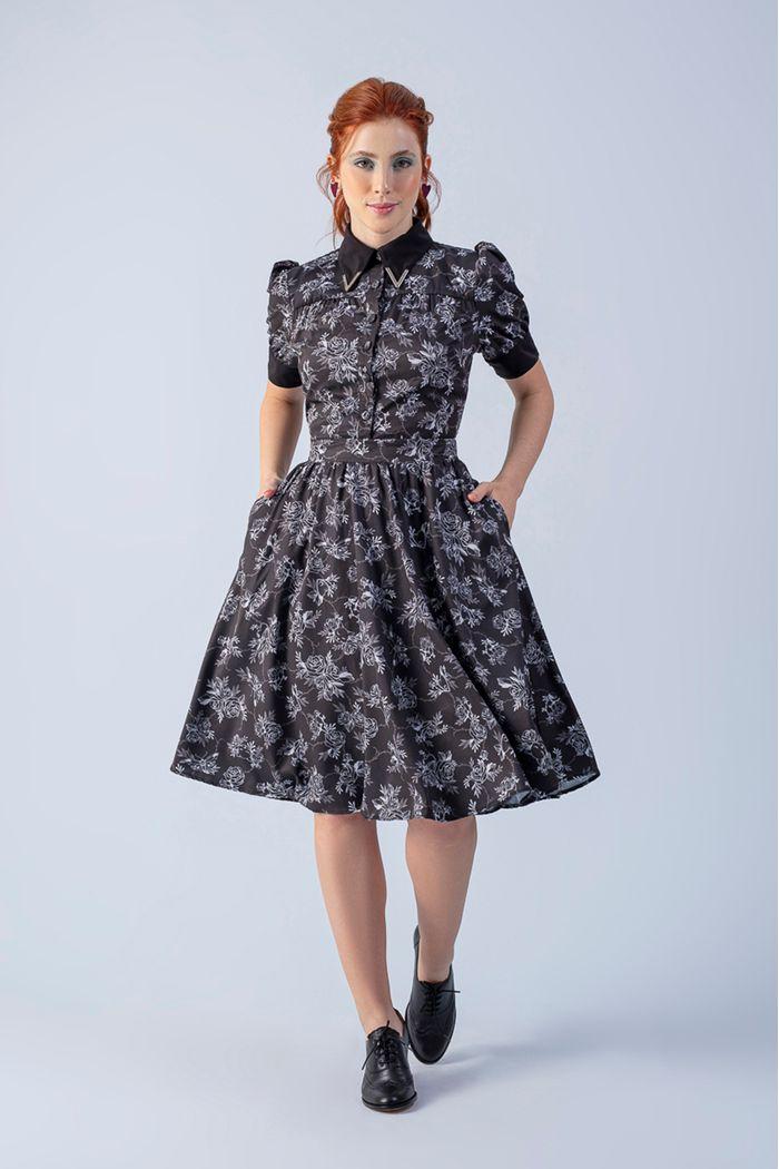 Vestido-Chanel-Wandinha-II-Toda-Frida-1