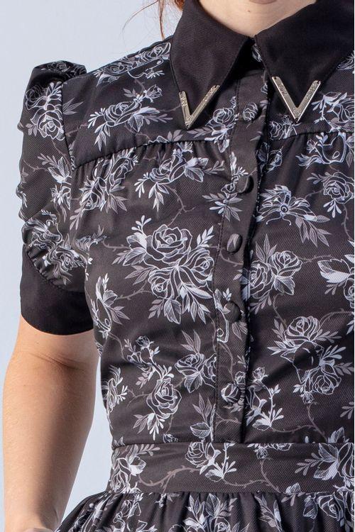 Vestido-Chanel-Wandinha-II-Toda-Frida-3