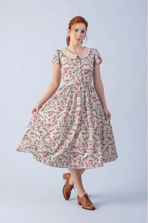 Vestido-Midi-Cottagecore-Toda-Frida-1