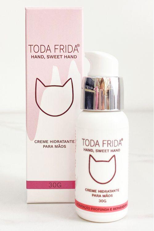 Brinde-Hidratante-de-Maos-Toda-Frida